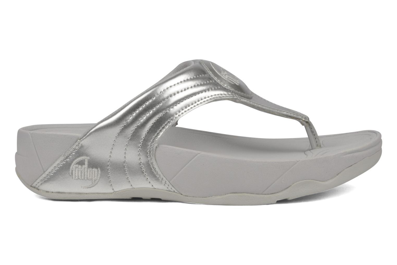 Walkstar III Silver