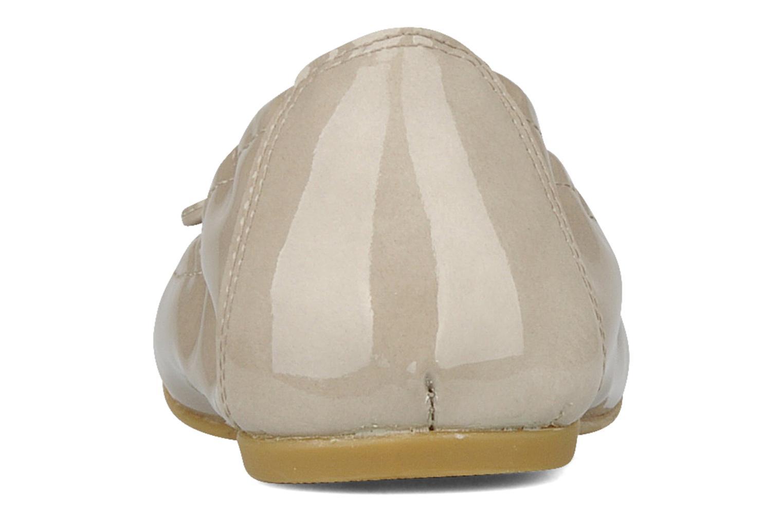 Tresy Vernice mushroom