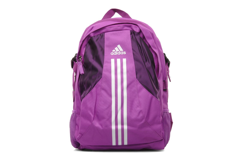 Sacs à dos Adidas Performance Bts power bp Violet vue détail/paire