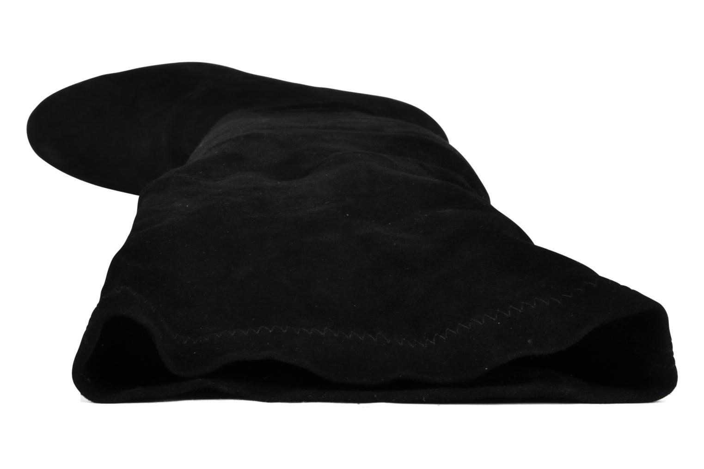 Pergola Velours Noir