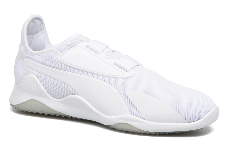 fb9146a0e22 Marques Chaussure homme Adidas Originals homme Courtvantage Mid ...
