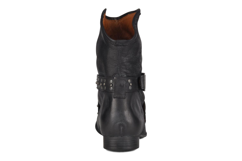 Stiefeletten & Boots Koah Kristy schwarz ansicht von rechts