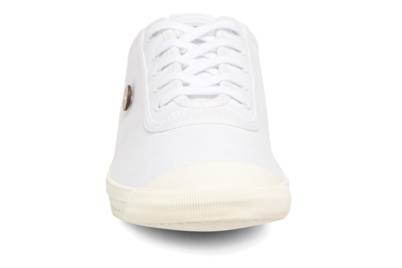 Oak m White