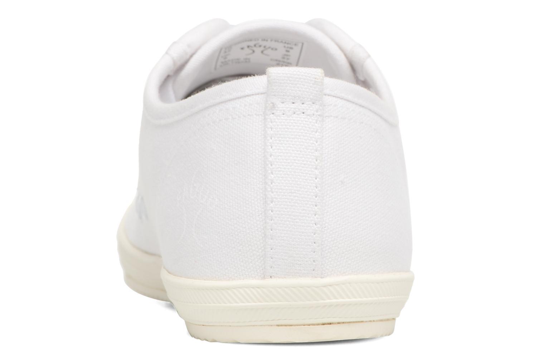 Sneakers Faguo Oak m Wit rechts