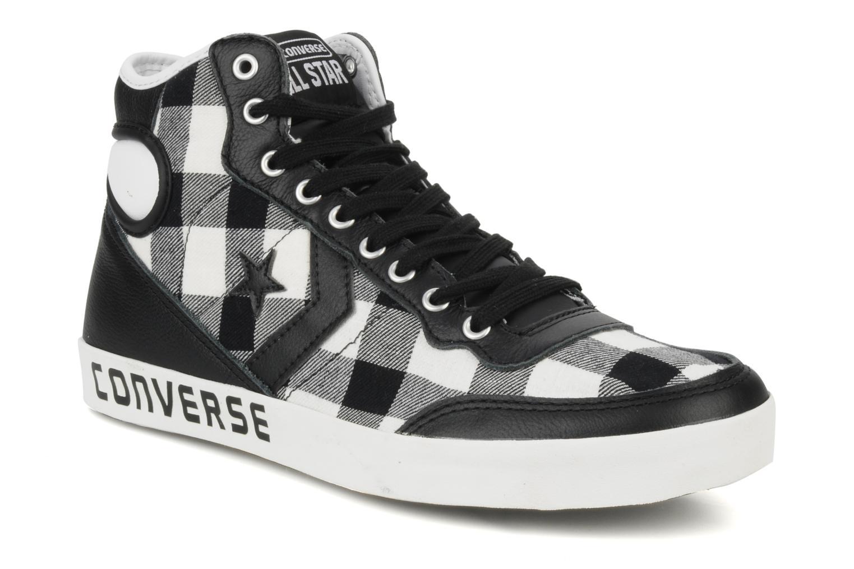 Sneakers Converse Fastbreak 2 hi m Multicolore vedi dettaglio/paio