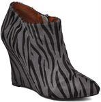 Bottines et boots Femme Primula