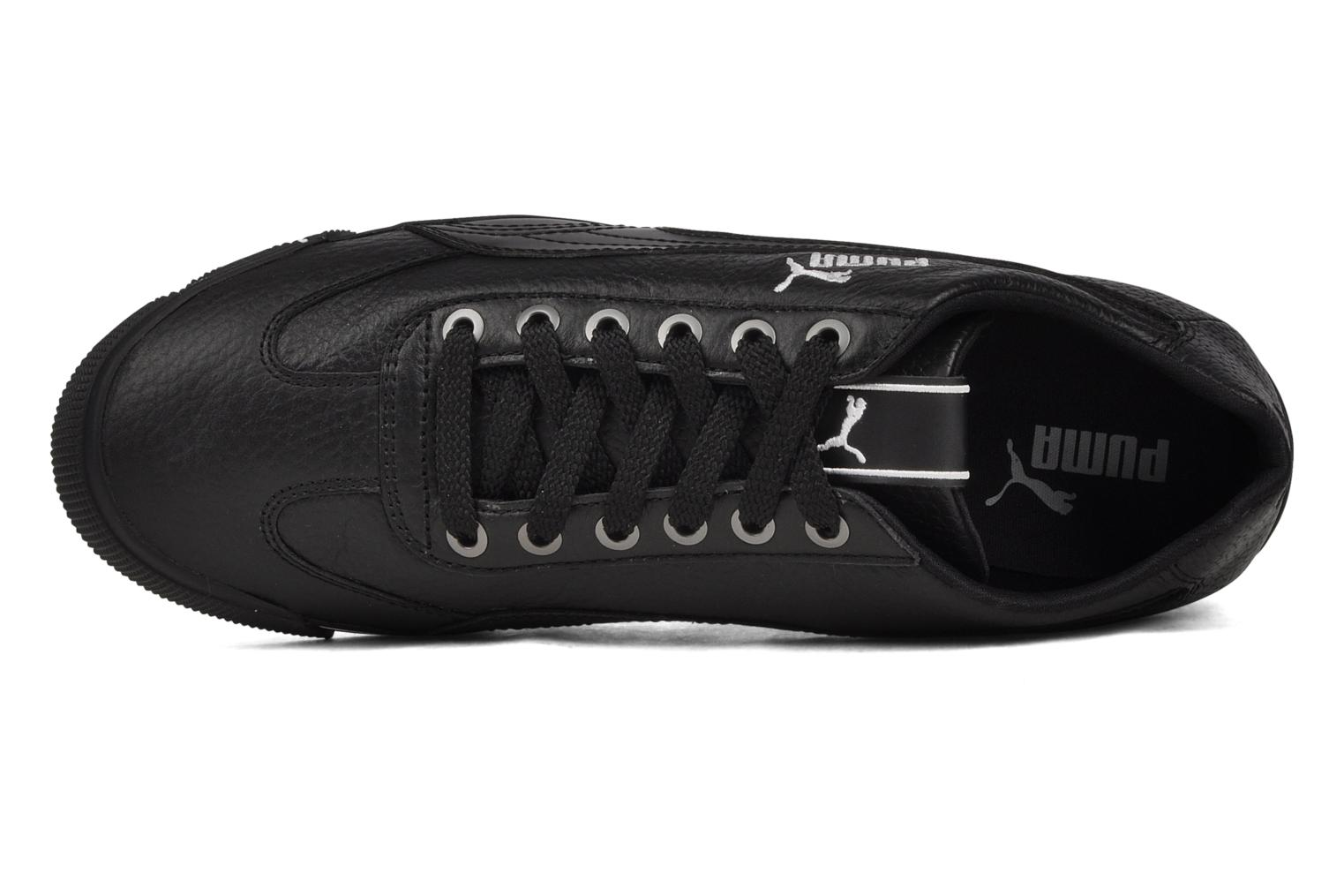 Puma Speed ​​cat 2.9 Lo fxwcPh71W