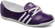 Power Purple S12 - Power Purple S12 - White