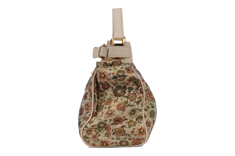 Handtassen Friis & company Flow bag Multicolor model