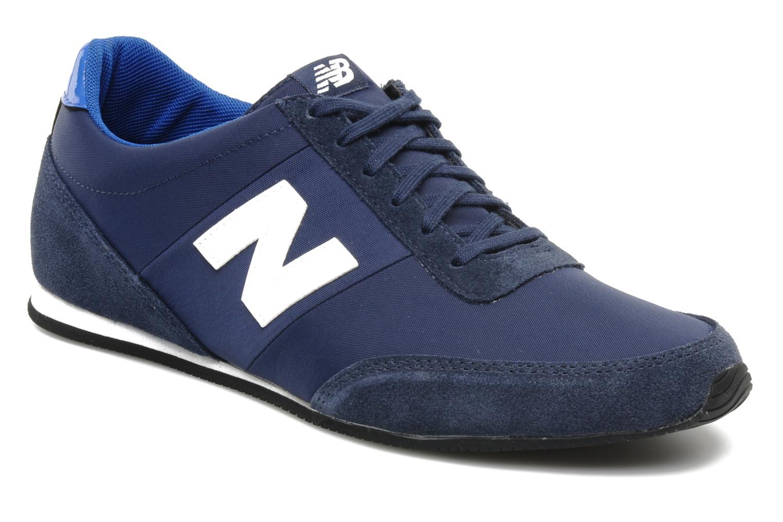 new balance s410 bleu