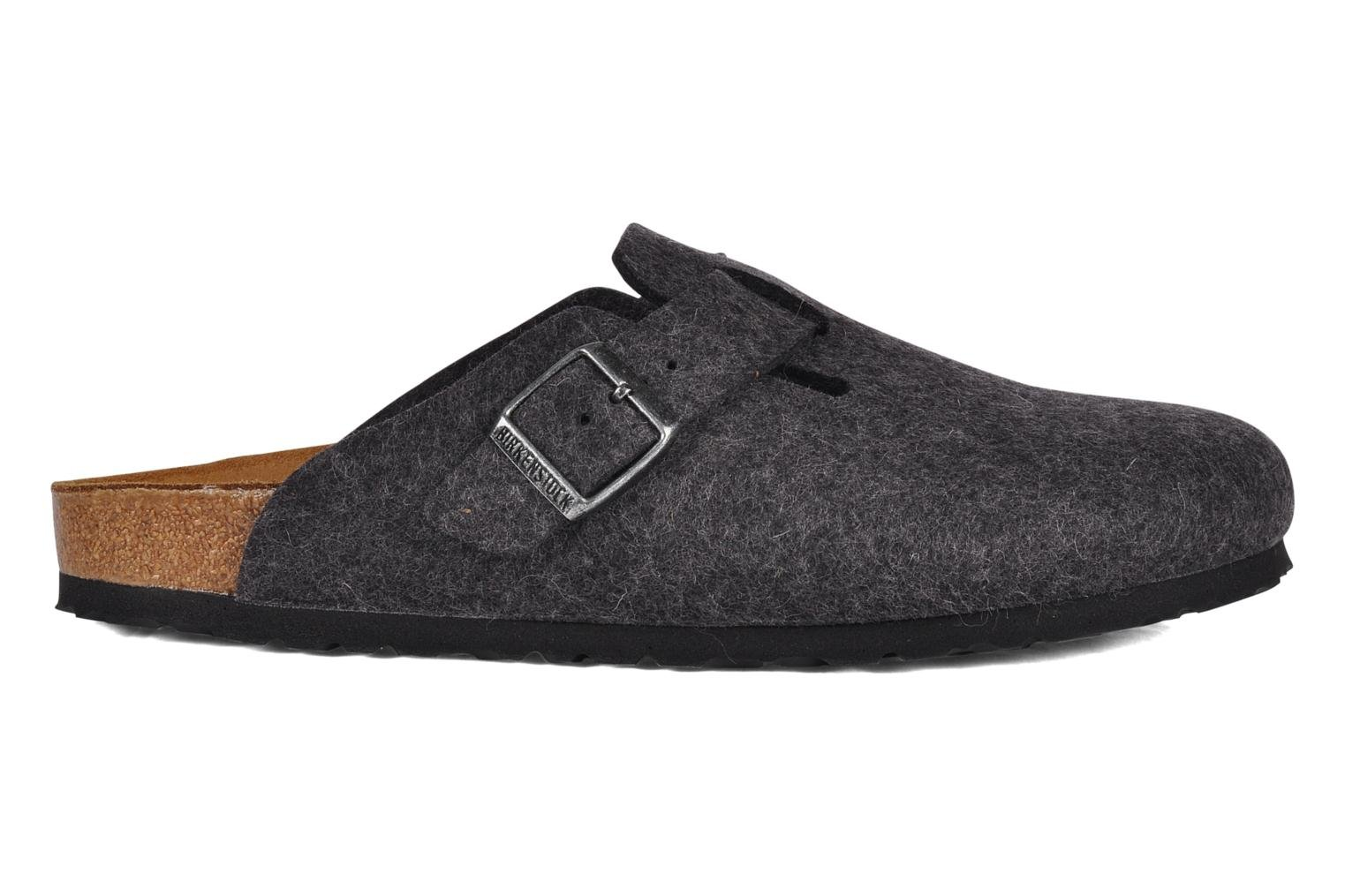 Boston Laine M Anthracite