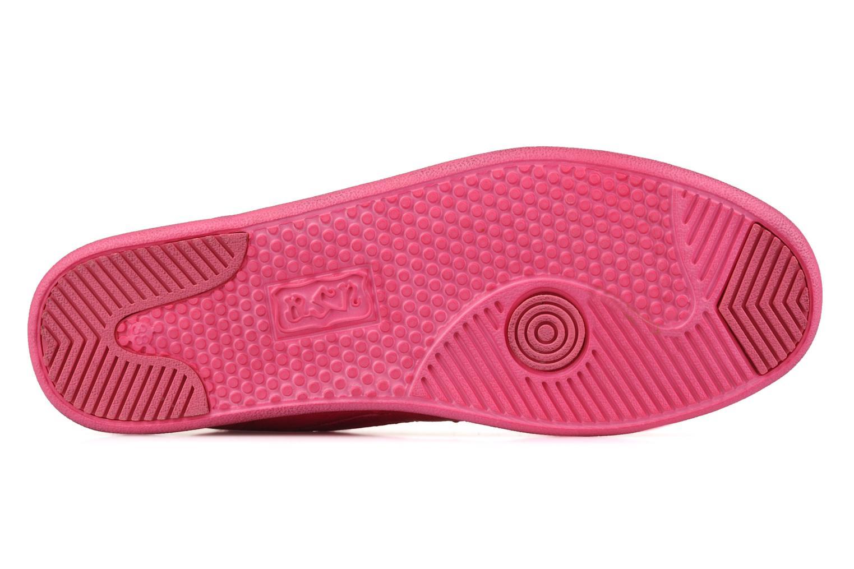 Sneakers Ash Clash Roze boven