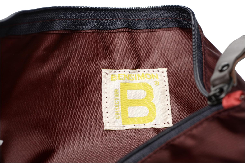 Zipped pocket Multicolore 2