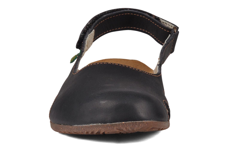 Wakataua no433 Black