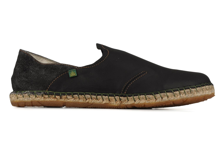 Campos no663 Black carbone