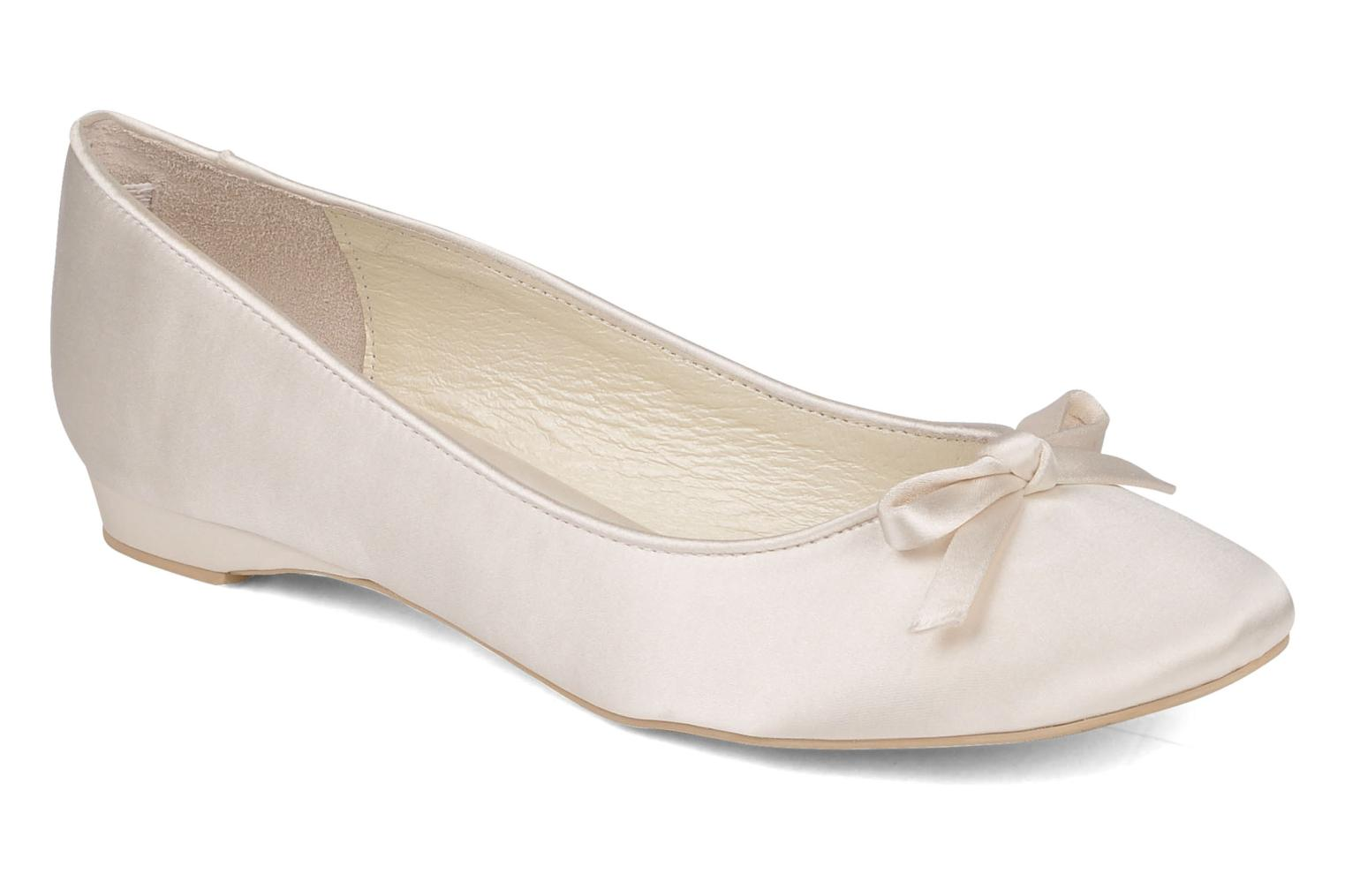 Womens Alicia Bridal Menbur
