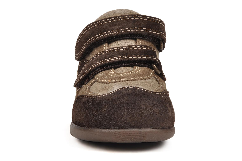 Sneakers Primigi Martin Brun se skoene på