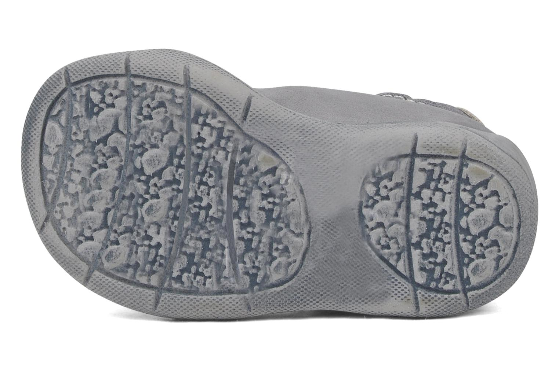 Harlem Adige Ciment