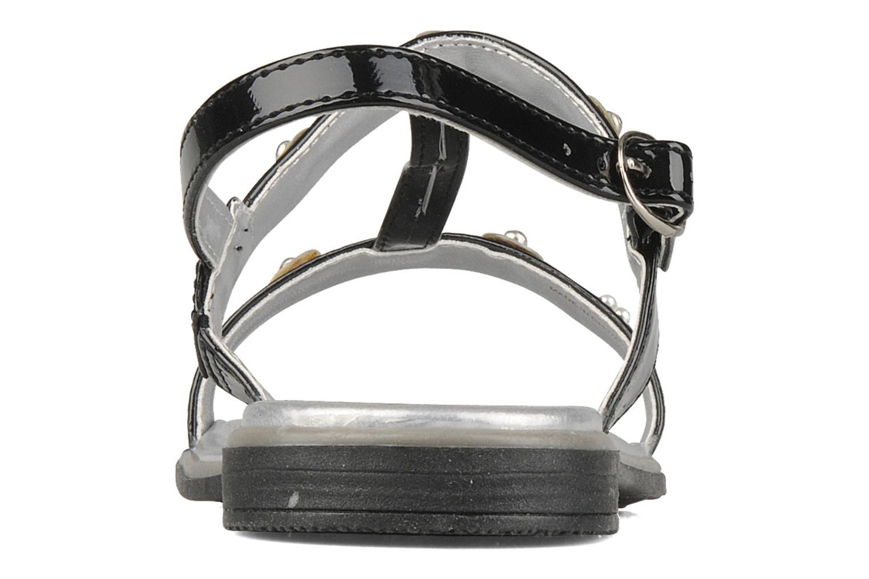 Sandalen Primigi Abria Zwart rechts