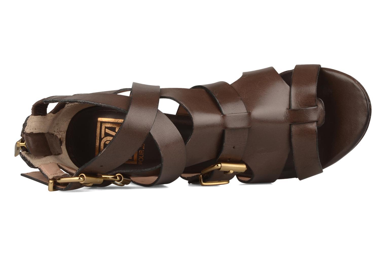 Vanna Chocolate