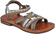 Sandales et nu-pieds Enfant Savana