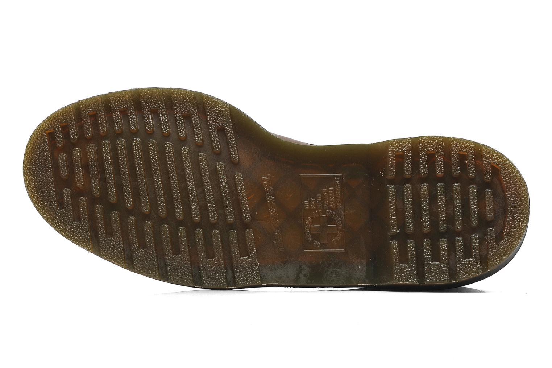 Boots en enkellaarsjes Dr. Martens PASCAL M Bruin boven