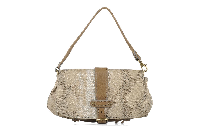 Handtaschen Abaco Beauty beige detaillierte ansicht/modell