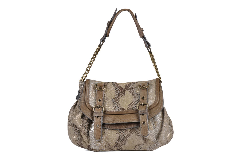 Handbags Abaco Dan Grey detailed view/ Pair view