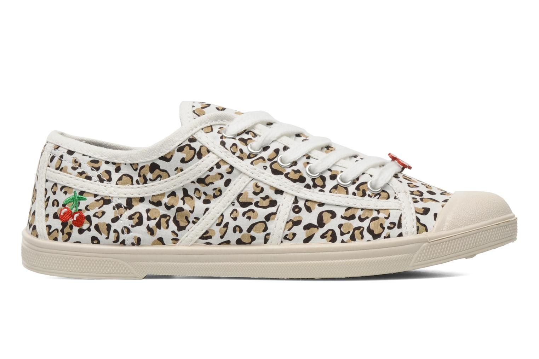 Basic 02 Leopard