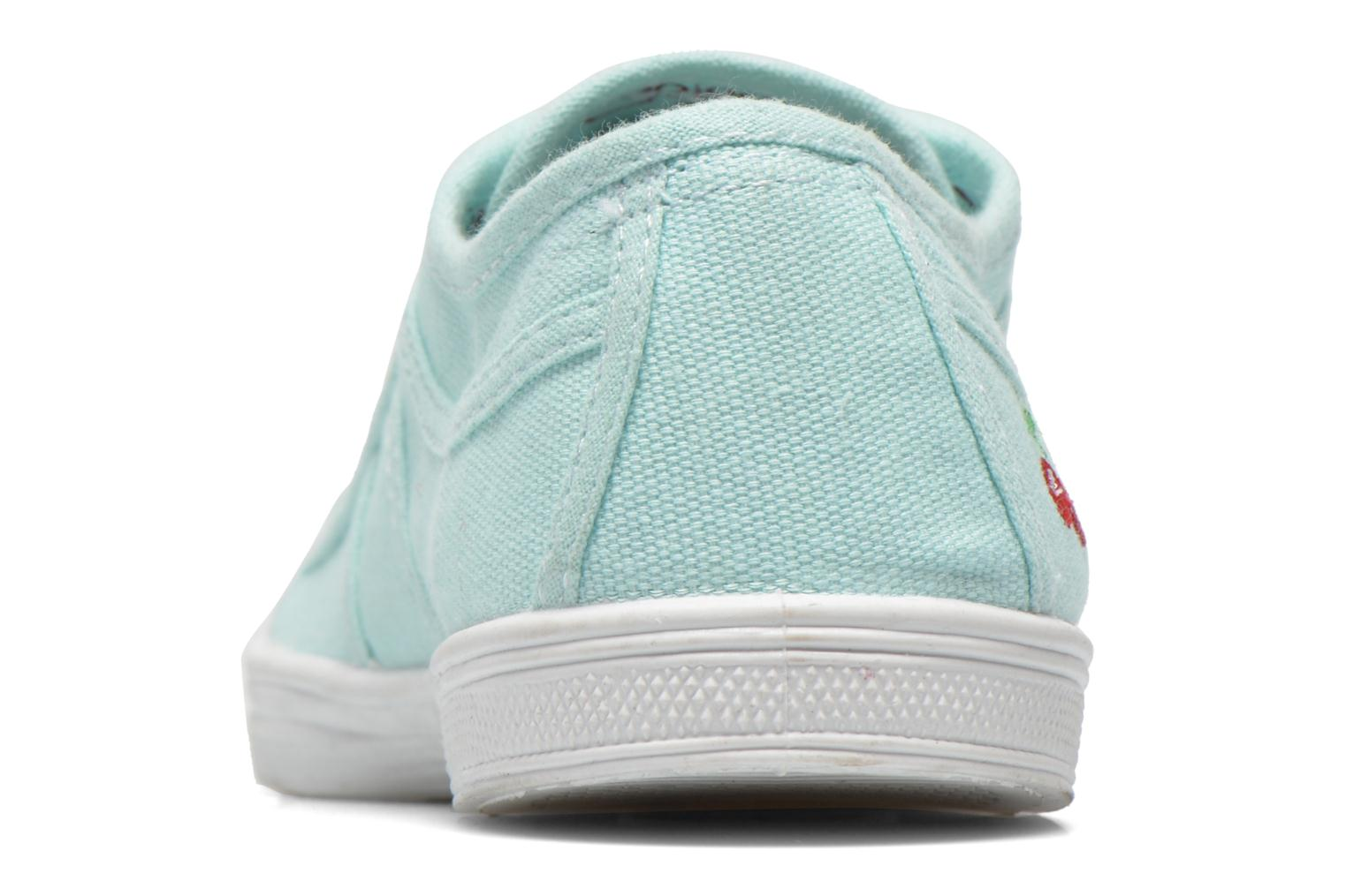 Basic 02 Light blue