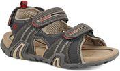 Chaussures de sport Enfant J s.safari m