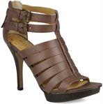 Sandales et nu-pieds Femme Seductive