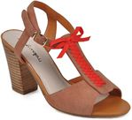 Sandaler Kvinder Jo