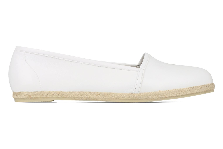Cordoba Blanc