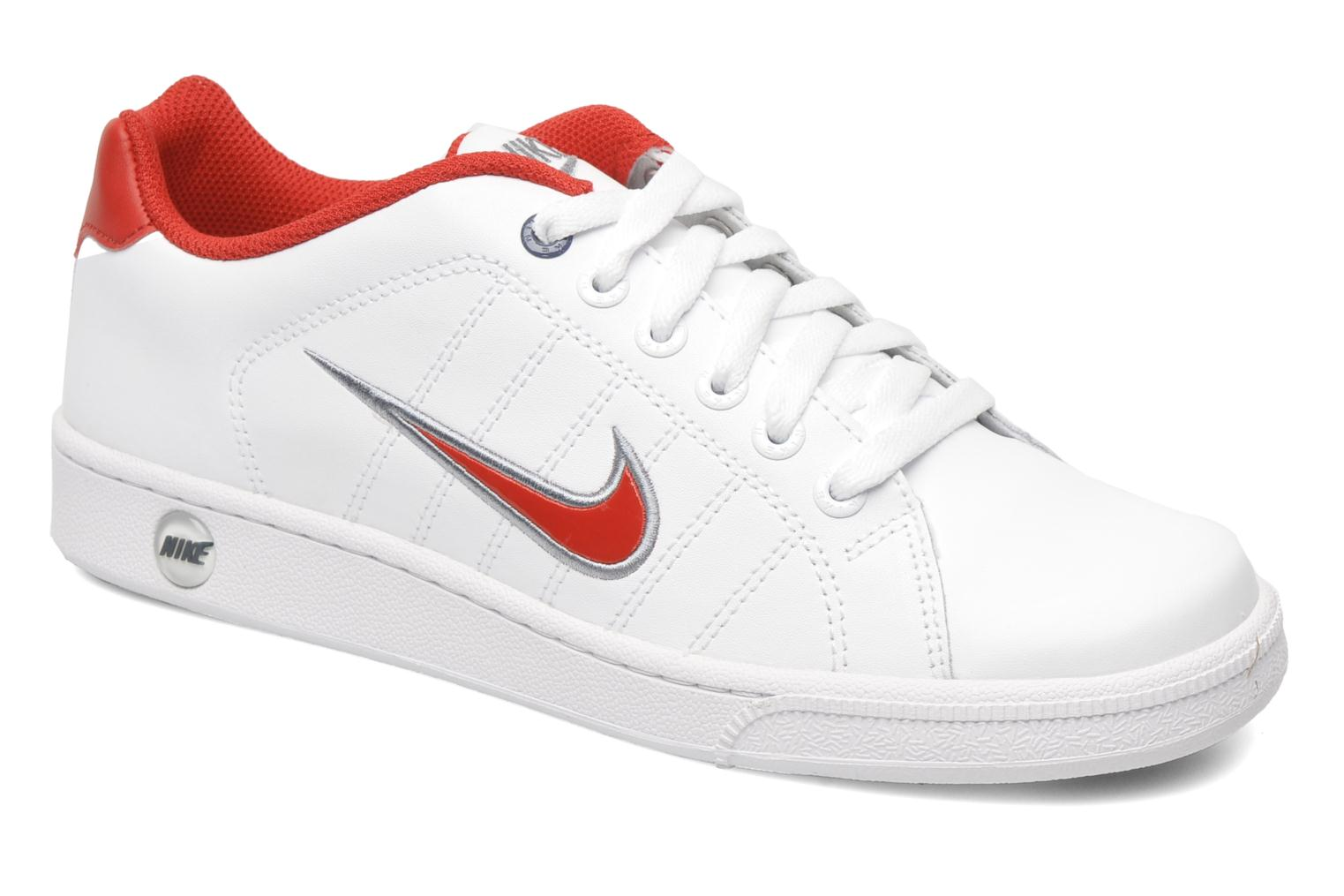 nike court tradition donna