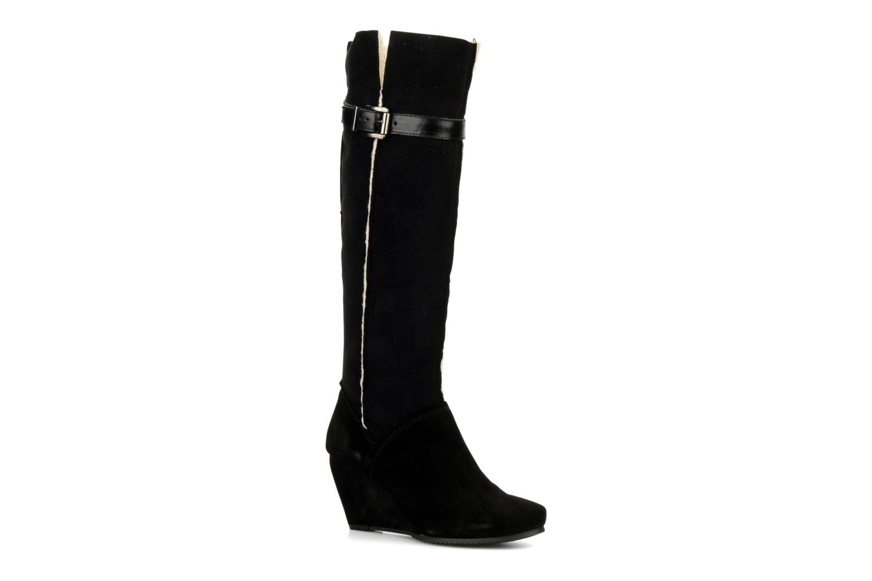 Stivali Tosca Blu Shoes Afragola Nero vedi dettaglio/paio