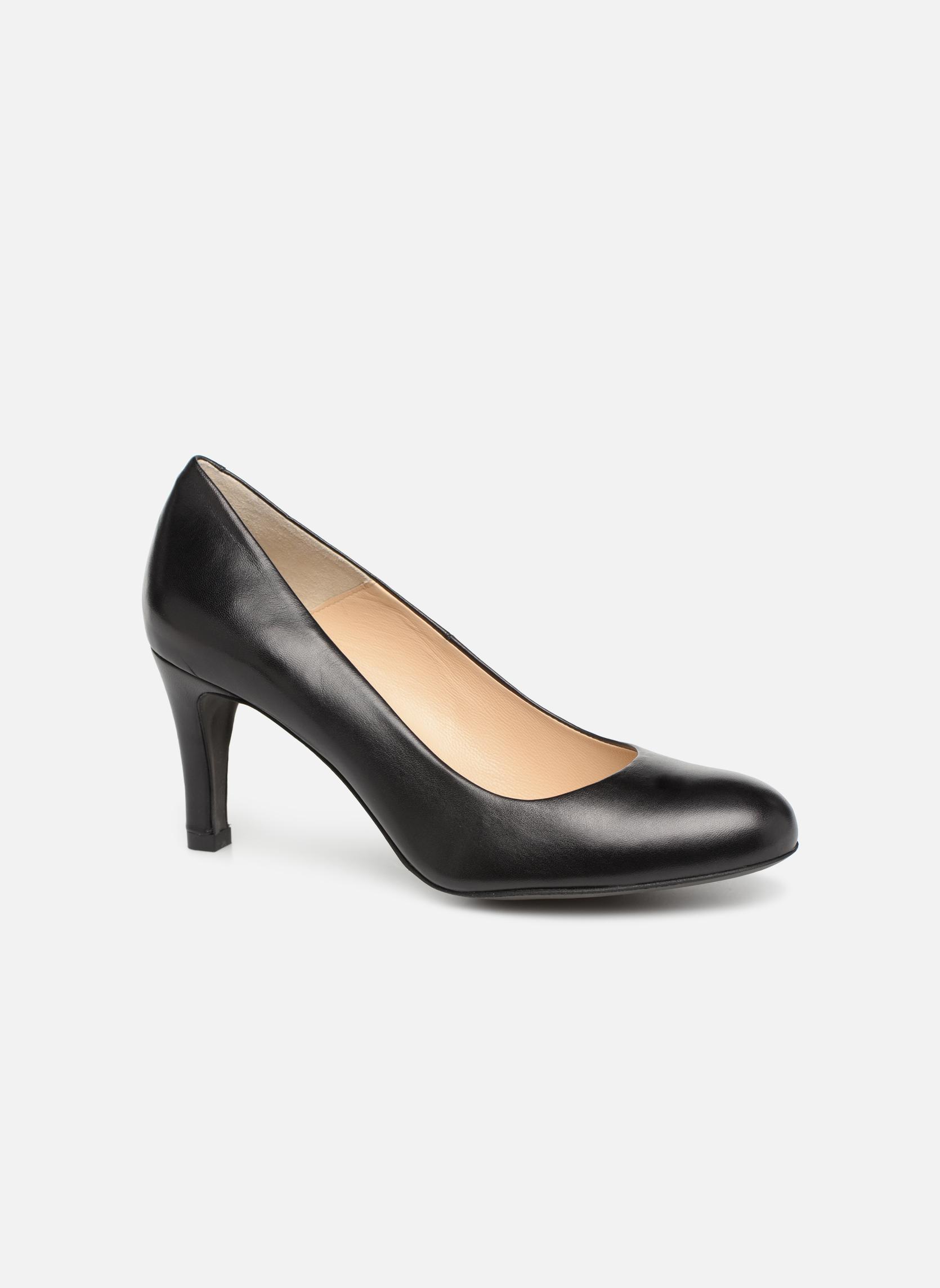 Grandes descuentos últimos zapatos Perlato Cid (Negro) - Zapatos de tacón Descuento