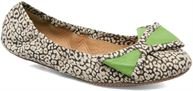 Leo Pard Black / Leather Grass