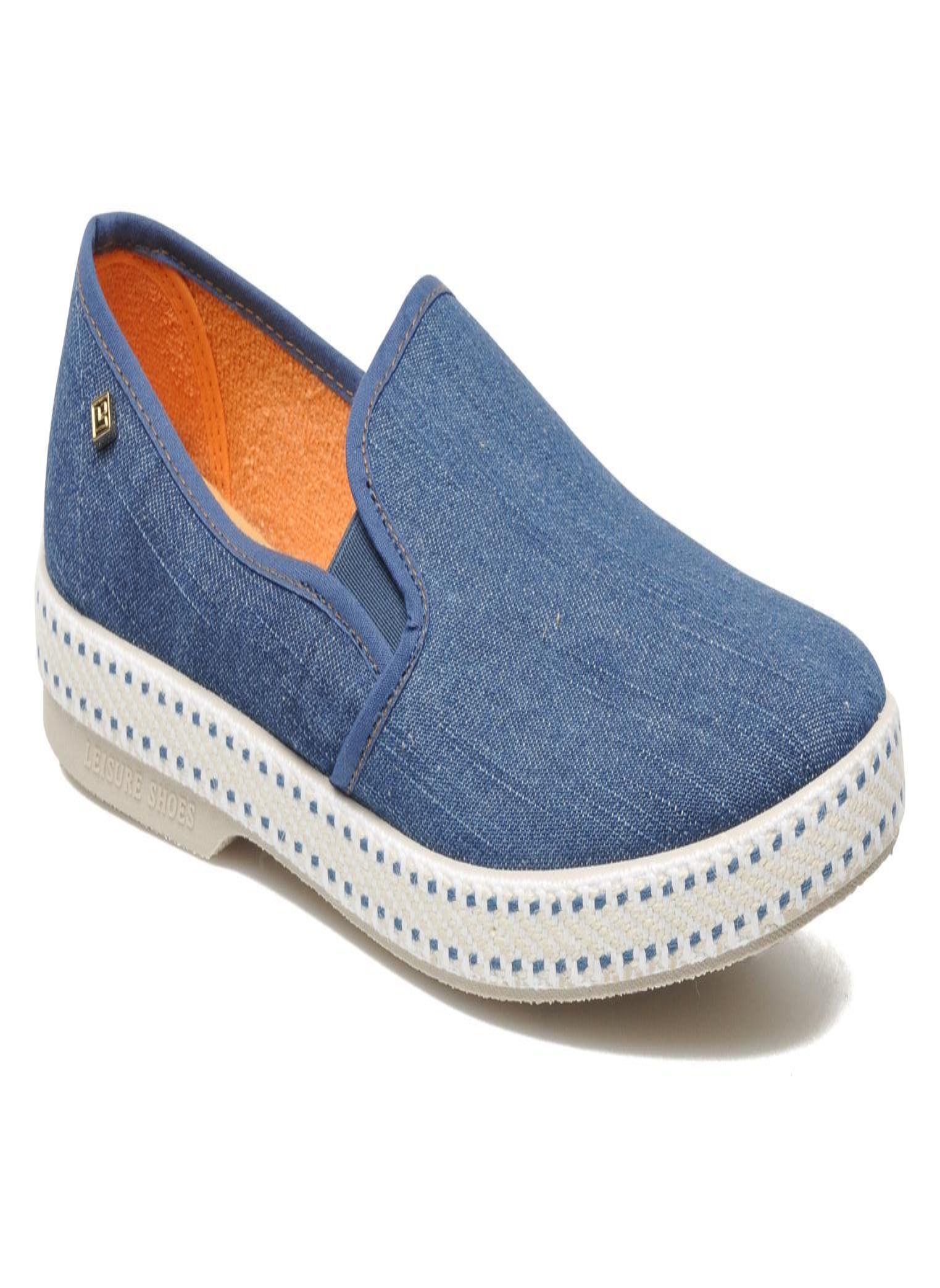Jean m Blue Jean