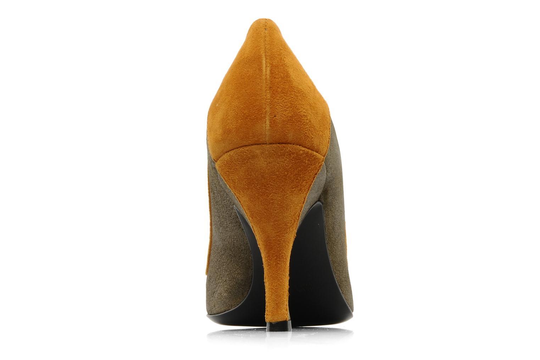 Amelie Pichard Isabella r Bruin Snelle Levering Goedkope Prijs Verkoop Footlocker Finish groothandelsprijs 2EDoNX