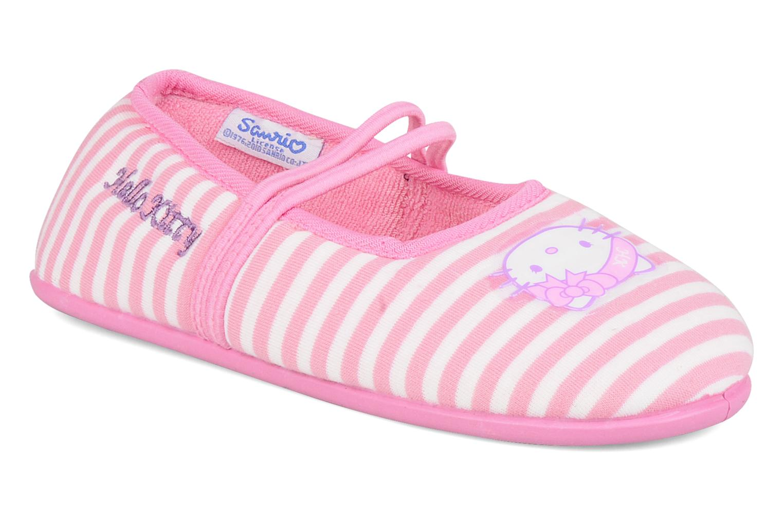 Hello kitty lola Rose