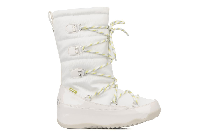Blizz nylon Bright white