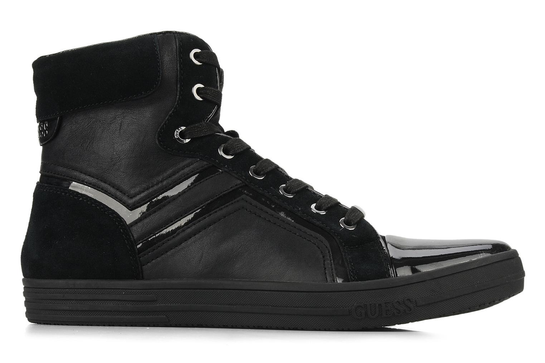 Melow Black Black