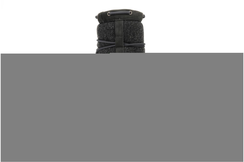 Stiefeletten & Boots No Name Choko ski boots grau ansicht von rechts