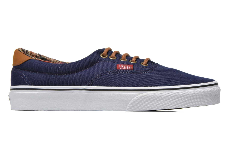 Vintage indigo Vans Era 59 (Bleu)
