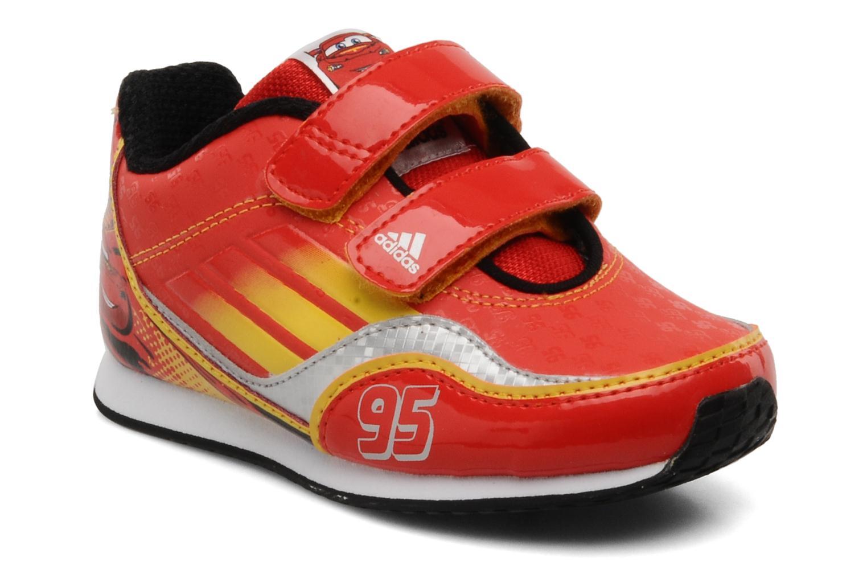 scarpe cars bambino adidas