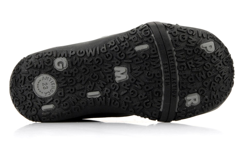 Sneakers Primigi Gerolamo Grijs boven