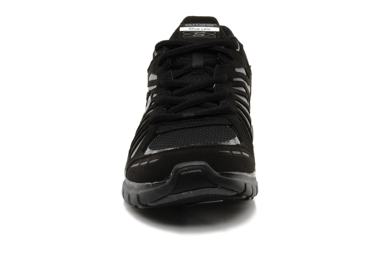 Run 11775 Black