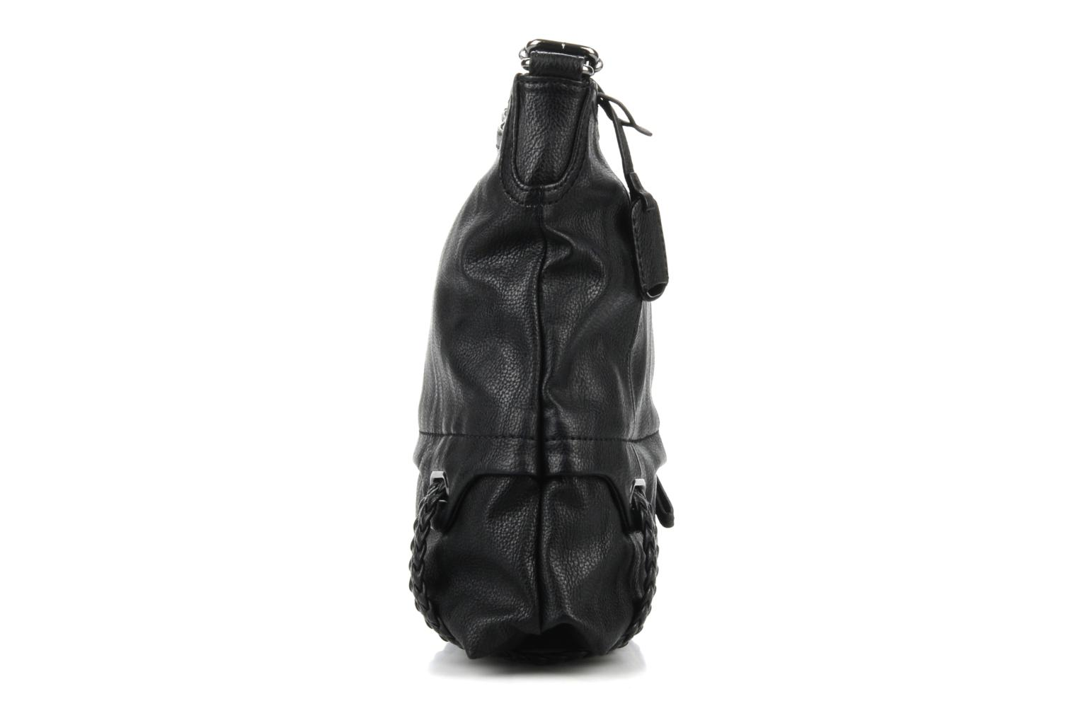 Xola shoulder bag Black