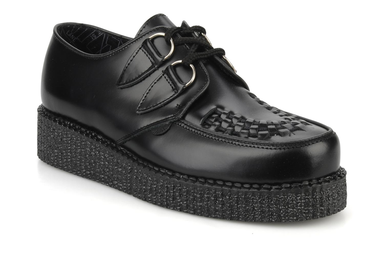 finest selection e776a 4b3c8 underground scarpe